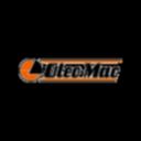 Logo de Oleo Mac